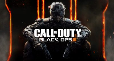 Call of Duty Black Ops 3 - משחקי מחשב להורדה