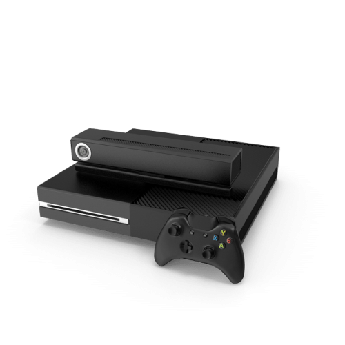 Video-Game-Console.G02